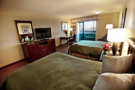 Country Inn & Suites By Carlson, Ventura - Ventura, CA