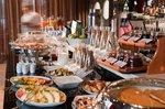 Adina Apartment Hotel Hackescher Markt - Restaurant