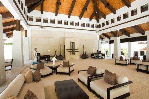 Velassaru Maldives - Welcome to Velassaru
