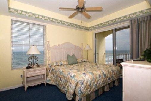 Cove On Ormond Beach - Ormond Beach, FL