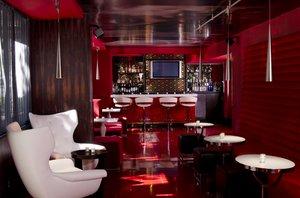 Bar - Kimpton Rouge Hotel DC