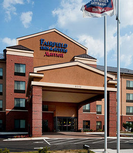 Hotels Near Queens College Charlotte Nc