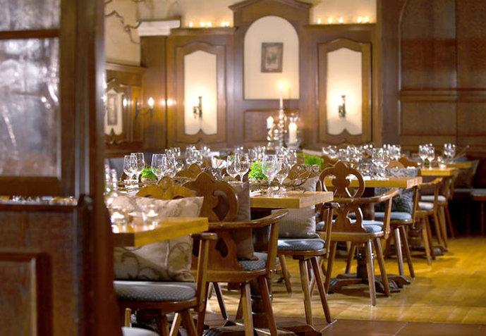 Renaissance Karlsruhe Hotel Sonstiges