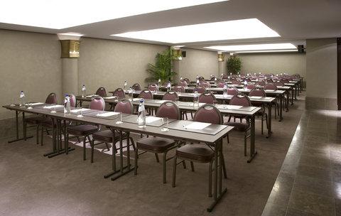 Marivaux Hotel - In-Room