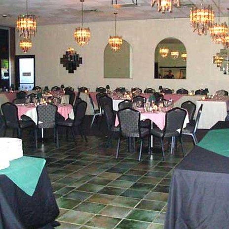 Dudley Hotel - Salamanca, NY