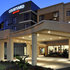 Courtyard by Marriott Clarksville