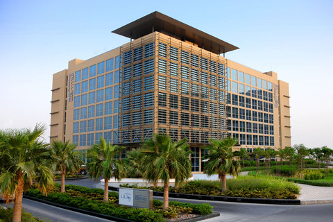 Centro Yas Island Hotel - Great Location