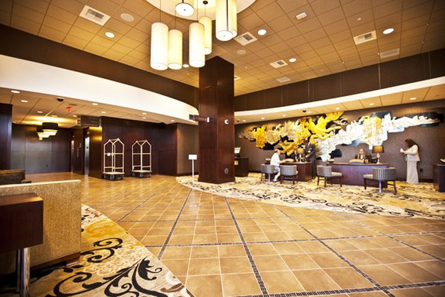 Hotels Near Sands Casino Bethlehem Pa