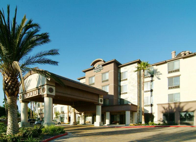 Country Inn & Suites Ontario Mills - Ontario, CA