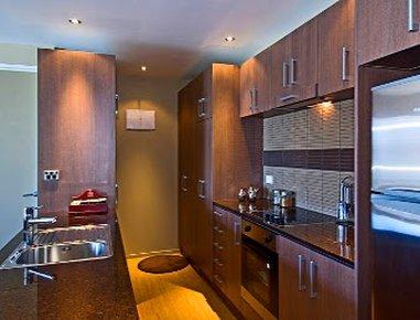 Ramada Suites Paihia - Guest Room