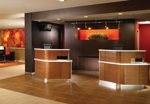 Marriott Hotels Near Jonesboro Ga