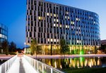 Courtyard by Marriott Vienna Messe