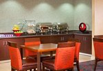 Residence Inn by Marriott Clear Lake - Restaurant