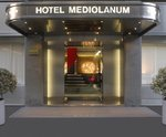 Hotel Mediolanum