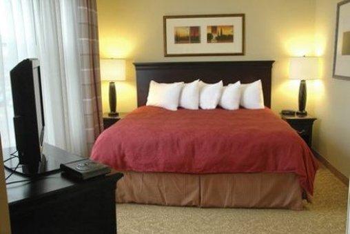 Country Inn & Suites San Diego North - San Diego, CA