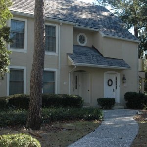 Shipyard Villas by ResortQuest Hilton Head Island