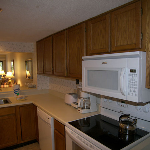Shipyard by Wyndham Vacation Rentals - Picture
