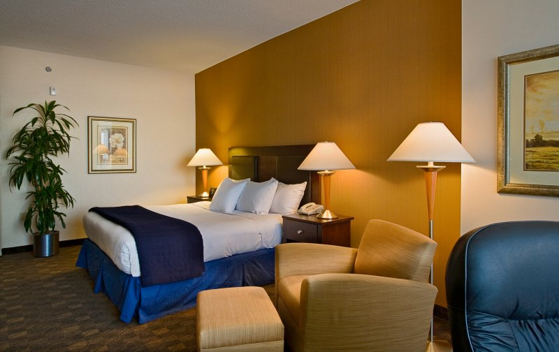 Doubletree by Hilton - Americas - Dayton, OH