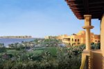 One&Only Arabian Court at Royal Mirage