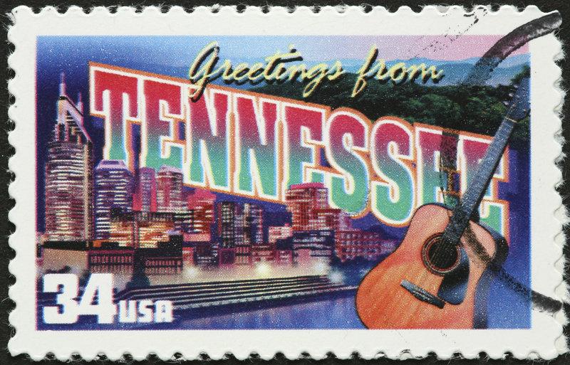 Millennium Maxwell House - Nashville - Nashville, TN
