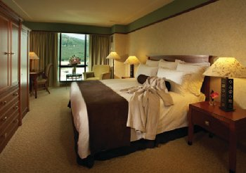 Pechanga Room Rates
