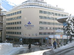 Crystal Hotel