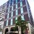 Taipei Fullerton Hotel U Fu-Xing South