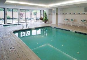 Courtyard Hotel Bristol Va See Discounts