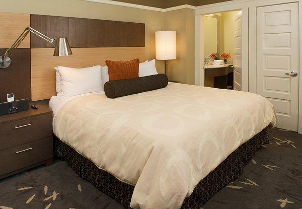 The Powell Hotel San Francisco Hotels - San Francisco, CA