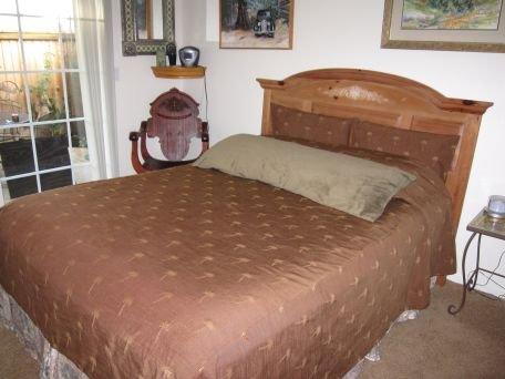 Always Inn Bed & Breakfast - San Clemente, CA