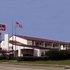America\'s Inn