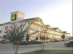 Sun Suites of Westchase