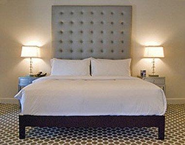 La Sky Boutique Hotel Los Angeles Hotels - Los Angeles, CA