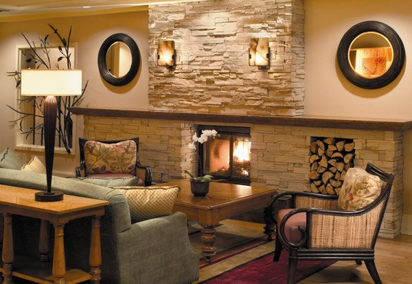 Toll House, A Larkspur Collection Hotel - Los Gatos, CA