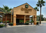Quality Inn & Suites - Savannah