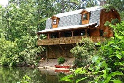 The Retreat at Artesian Lakes - Cleveland, TX
