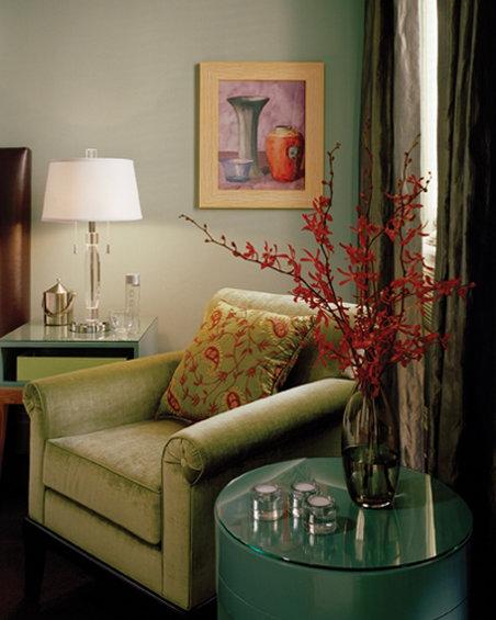 Galleria Park Hotel, A Joie De Vivre Boutique Hotel San Francisco Hotels - San Francisco, CA