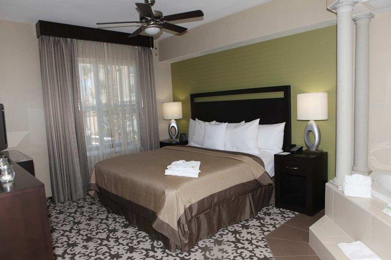 Homewood Suites By Hilton Oxnard/Camarillo - Oxnard, CA