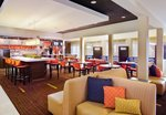 Courtyard by Marriott, Fresno