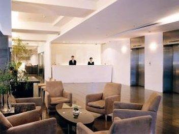 United Hotel Hall
