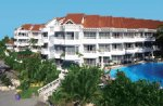 Las Americas Beach Resort