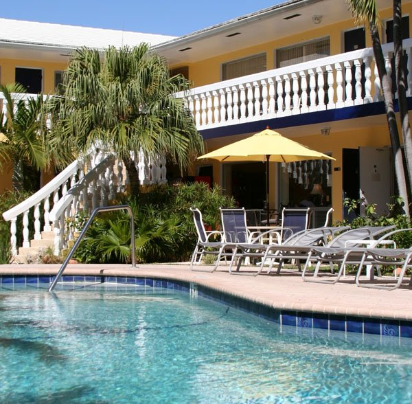Cheston House All Male Resort Fort Lauderdale Hotels