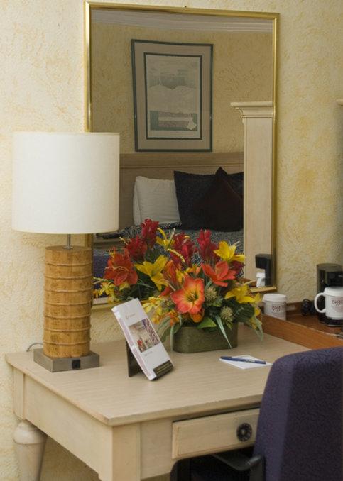 Inverrary Hotel - Fort Lauderdale, FL