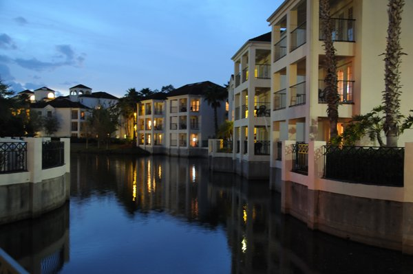 Star Island Development Corp - Kissimmee, FL