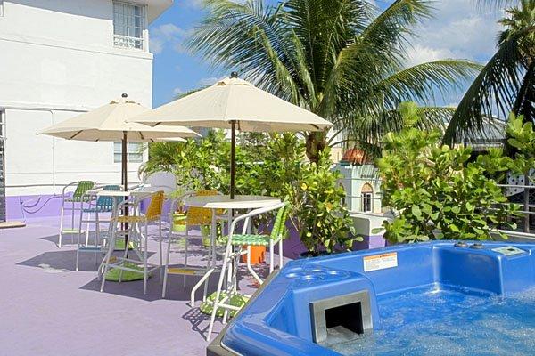South Beach Dive And Surf - Miami Beach, FL