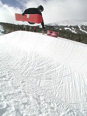 Beaver Run Resort & Conference - Breckenridge, CO