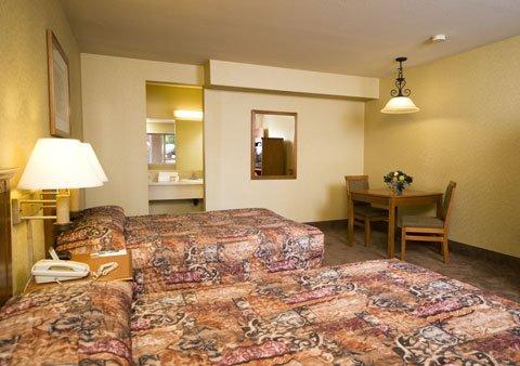 Arizona Charlie's Boulder Las Vegas Hotels - Las Vegas, NV