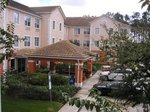 Crestwood Suites Orlando-Disney World