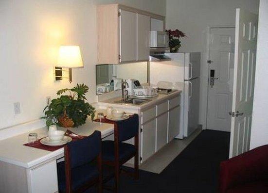 Crestwood Suites Las Vegas Boulevard - Las Vegas, NV