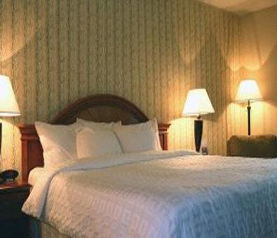 Gainesville Hotel & Conference Center - Gainesville, FL